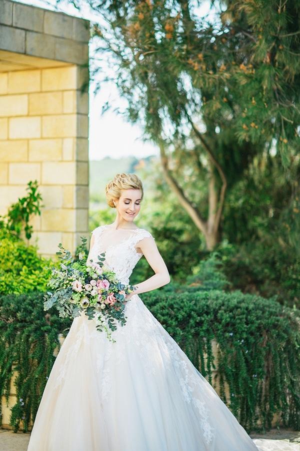 romantic-wedding-inspiration-1