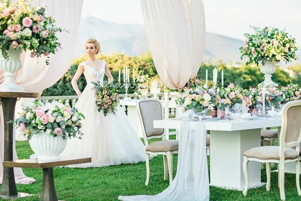 romantic-wedding-inspiration-12