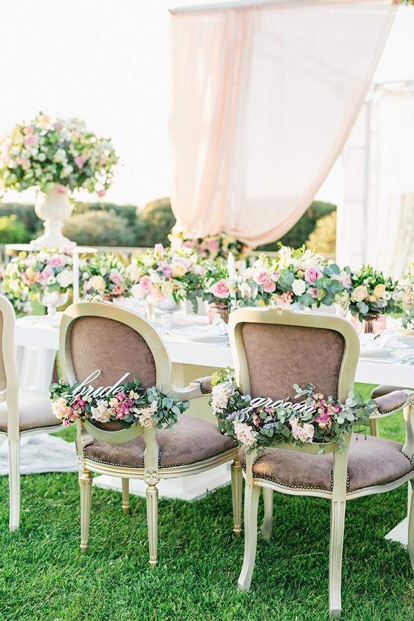romantic-wedding-inspiration-13