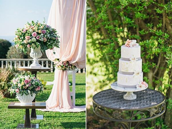 romantic-wedding-inspiration-16