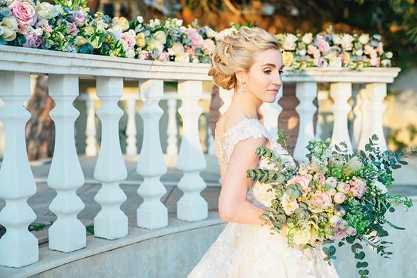 romantic-wedding-inspiration-17