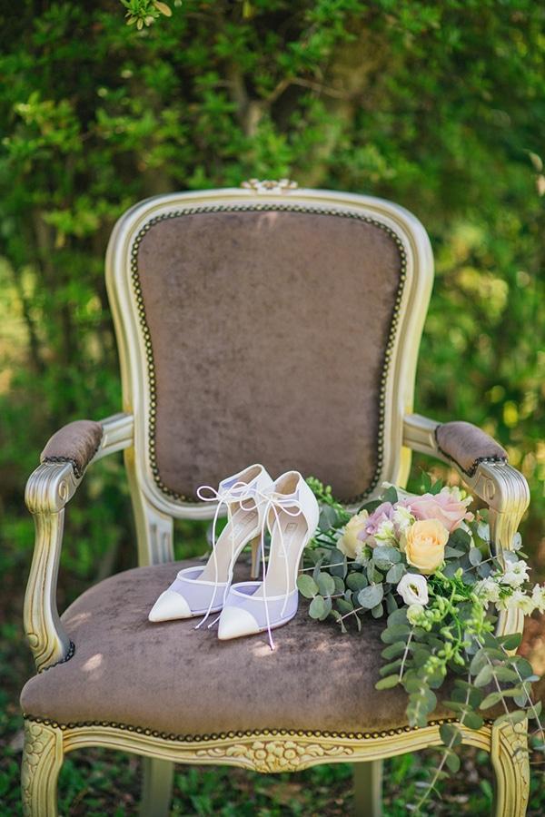 romantic-wedding-inspiration-18