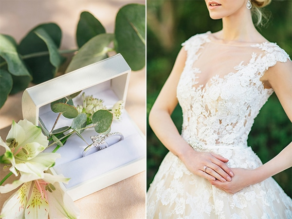 romantic-wedding-inspiration-19