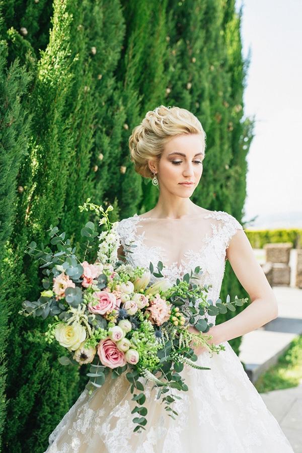 romantic-wedding-inspiration-2