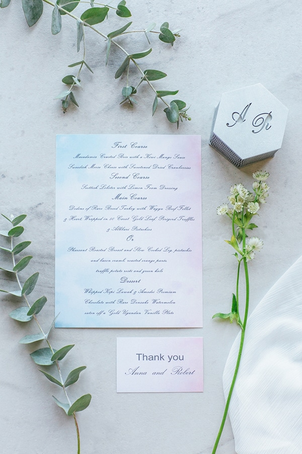 romantic-wedding-inspiration-20
