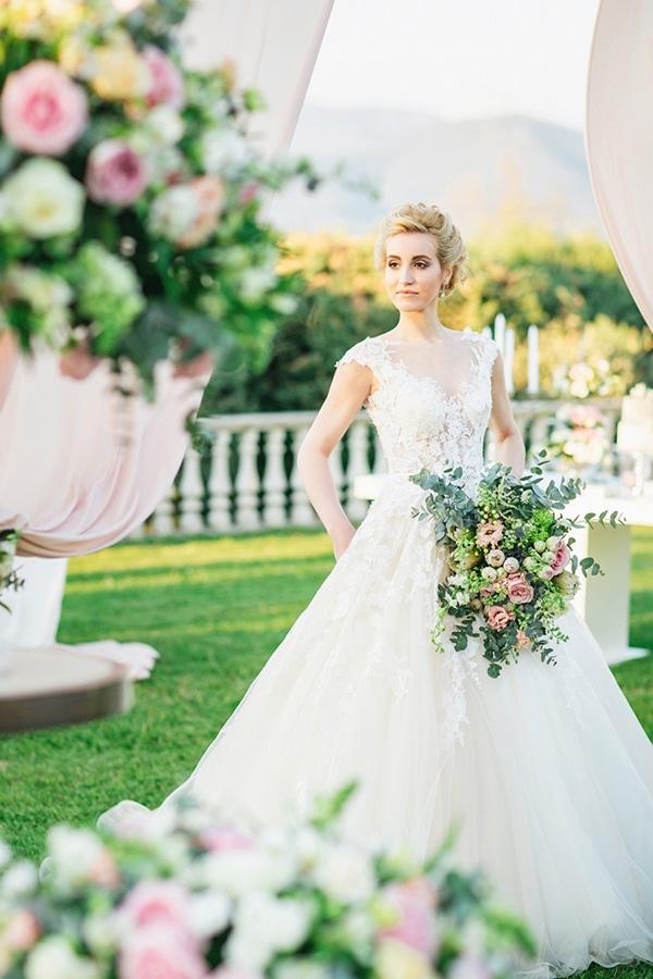 romantic-wedding-inspiration-21