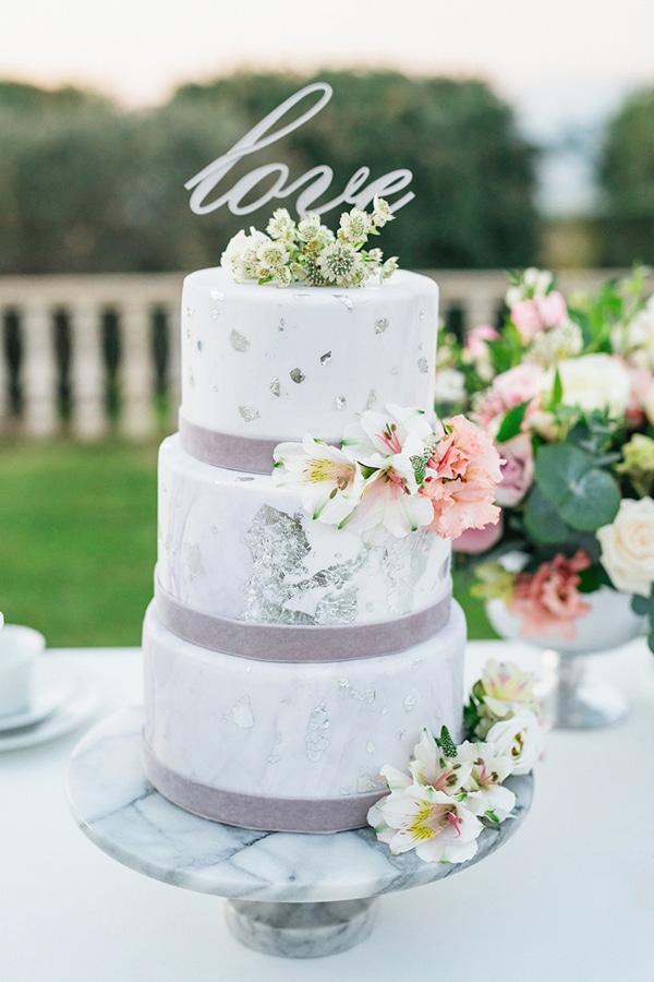 romantic-wedding-inspiration-22