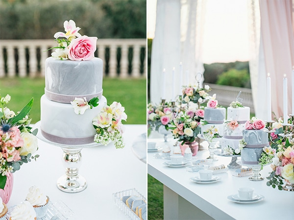 romantic-wedding-inspiration-23