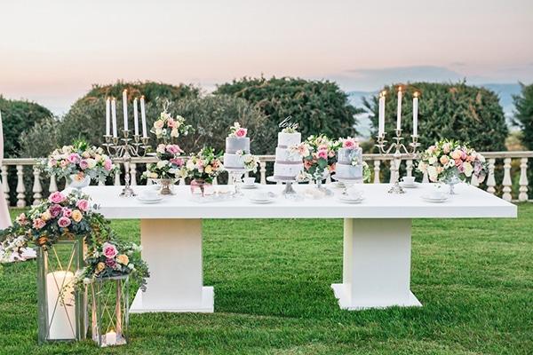 romantic-wedding-inspiration-24