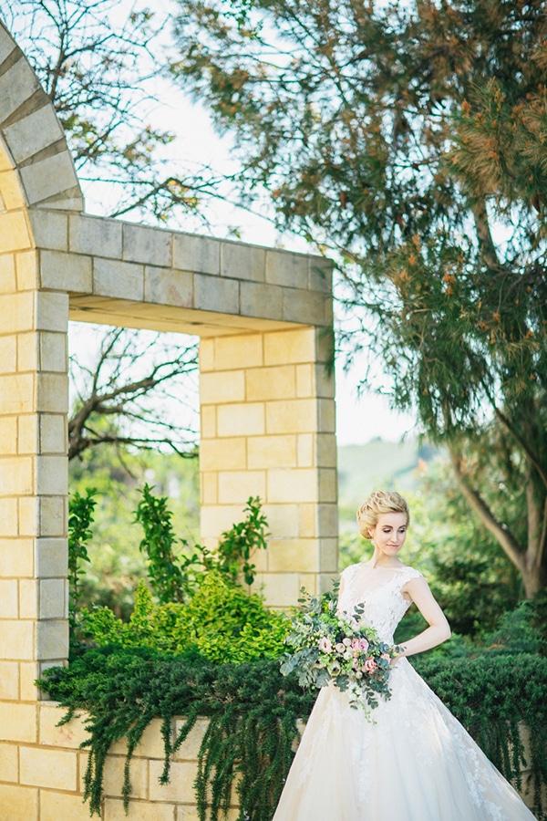 romantic-wedding-inspiration-27