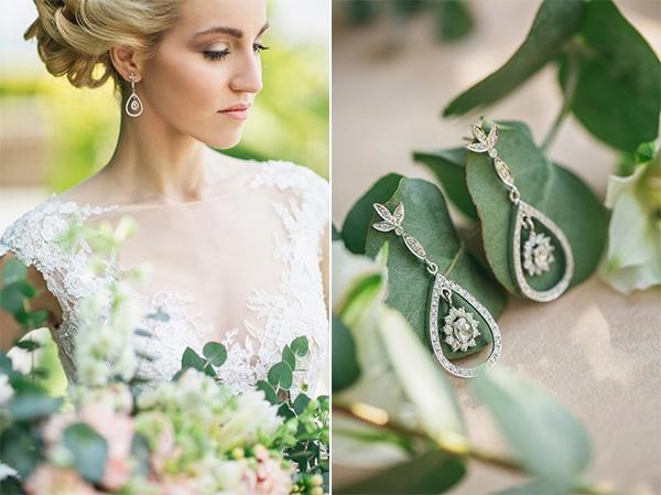 romantic-wedding-inspiration-28