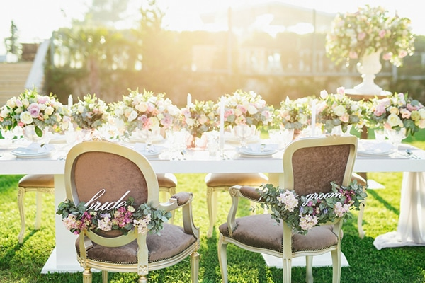romantic-wedding-inspiration-29