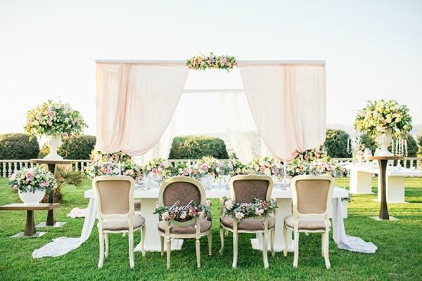romantic-wedding-inspiration-3