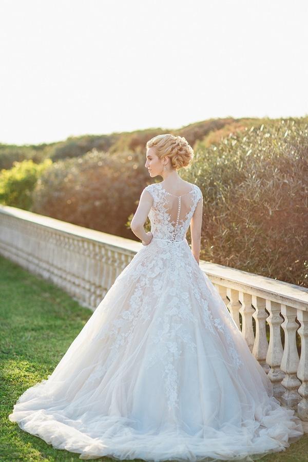 romantic-wedding-inspiration-30