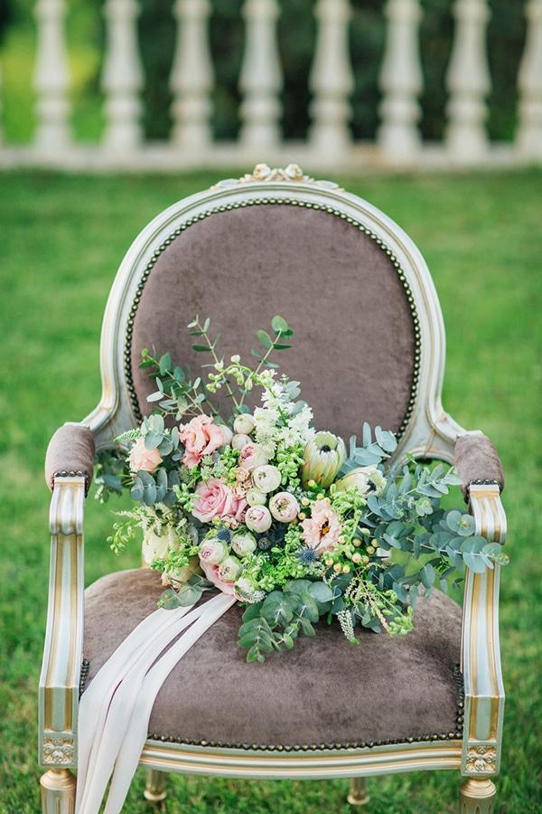 romantic-wedding-inspiration-4