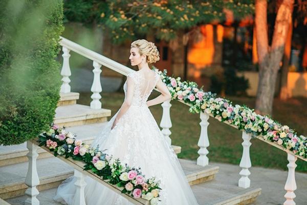 romantic-wedding-inspiration-5