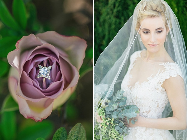 romantic-wedding-inspiration-7