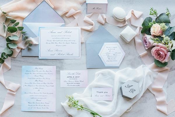 romantic-wedding-inspiration-8
