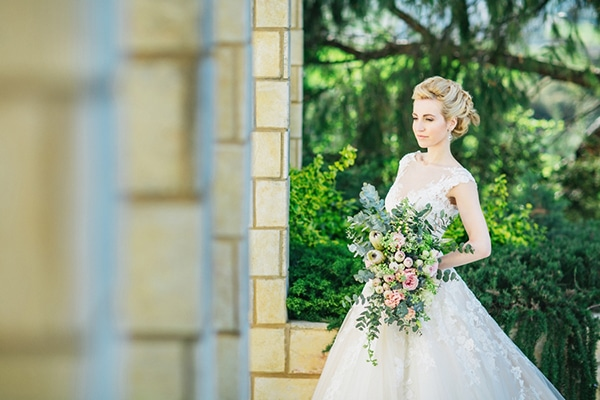 romantic-wedding-inspiration-9
