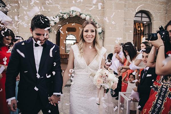 romantic-wedding-peonies-larnaca-1