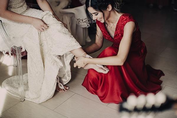romantic-wedding-peonies-larnaca-11