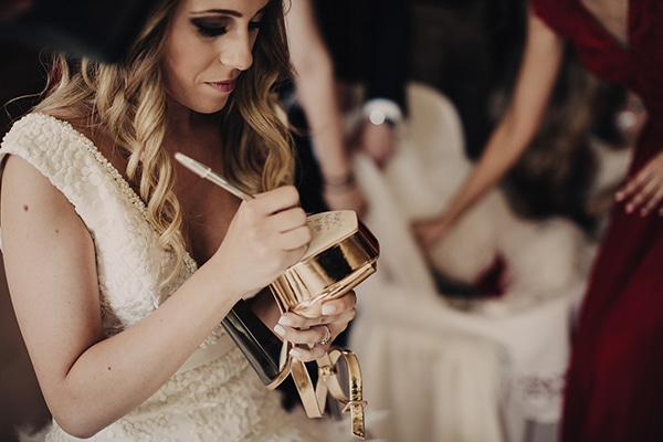 romantic-wedding-peonies-larnaca-12