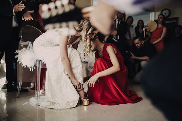 romantic-wedding-peonies-larnaca-13