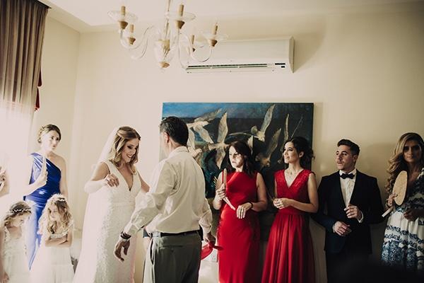 romantic-wedding-peonies-larnaca-14
