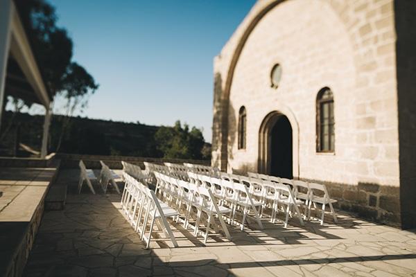 romantic-wedding-peonies-larnaca-16