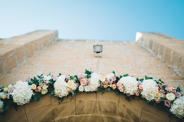 romantic-wedding-peonies-larnaca-17
