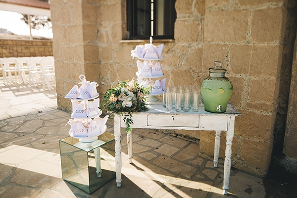 romantic-wedding-peonies-larnaca-18
