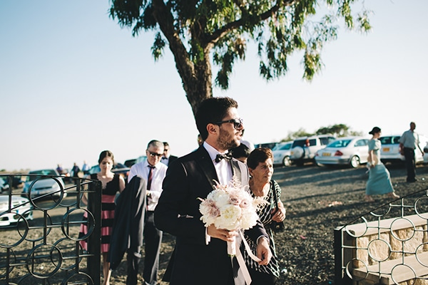 romantic-wedding-peonies-larnaca-19