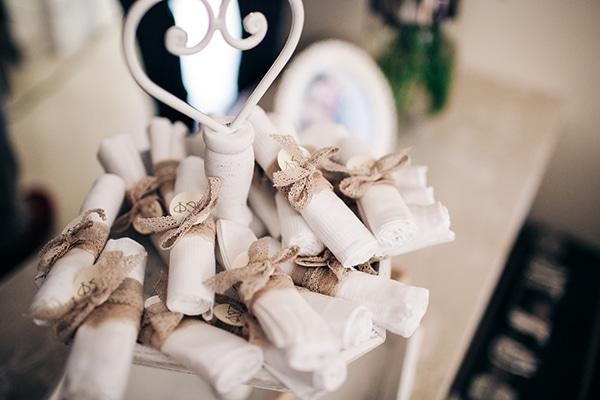 romantic-wedding-peonies-larnaca-2