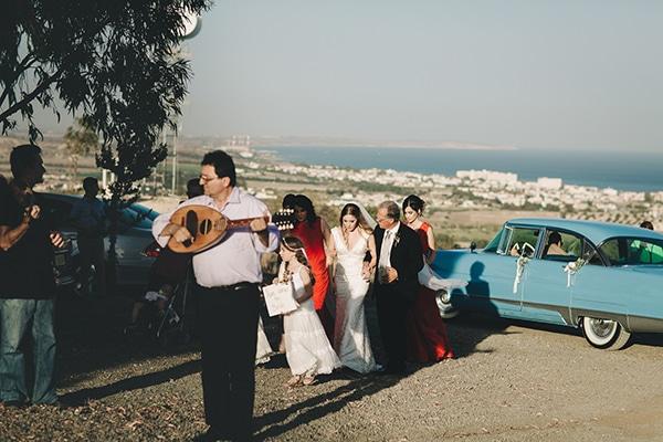 romantic-wedding-peonies-larnaca-20