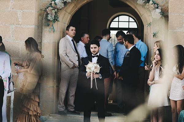 romantic-wedding-peonies-larnaca-21