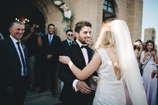 romantic-wedding-peonies-larnaca-22