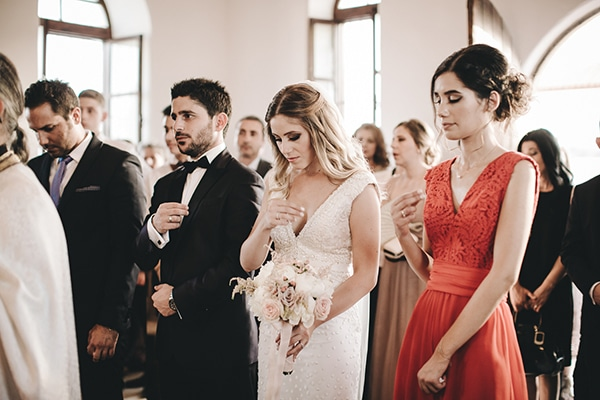 romantic-wedding-peonies-larnaca-23
