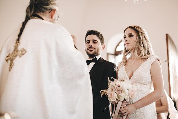 romantic-wedding-peonies-larnaca-24