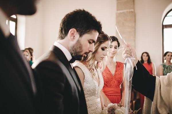romantic-wedding-peonies-larnaca-25