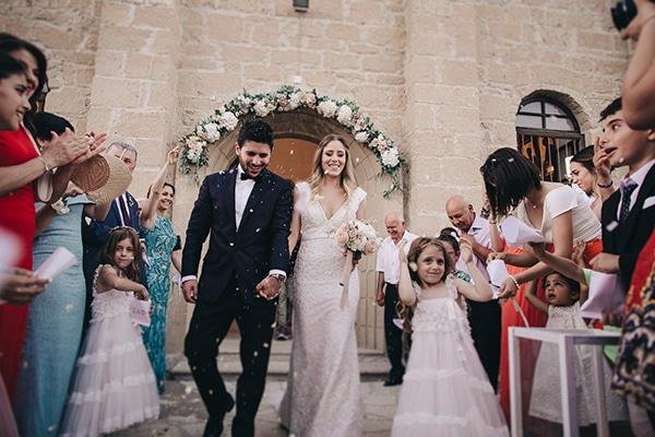 romantic-wedding-peonies-larnaca-26