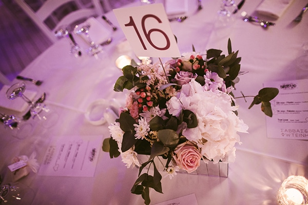 romantic-wedding-peonies-larnaca-29