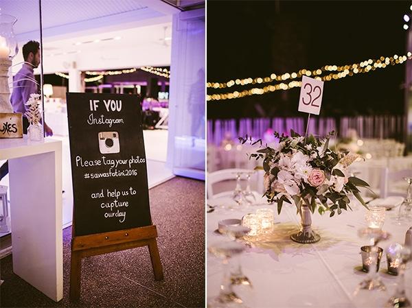 romantic-wedding-peonies-larnaca-30