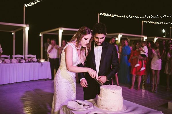 romantic-wedding-peonies-larnaca-31