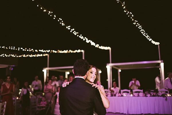 romantic-wedding-peonies-larnaca-32