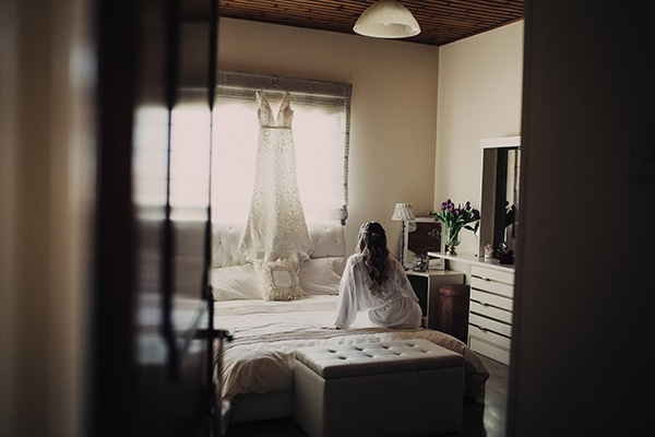 romantic-wedding-peonies-larnaca-4