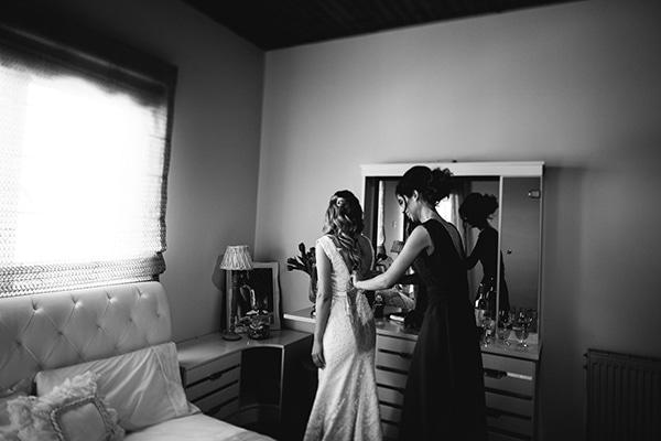 romantic-wedding-peonies-larnaca-6