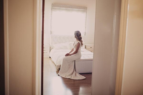 romantic-wedding-peonies-larnaca-8