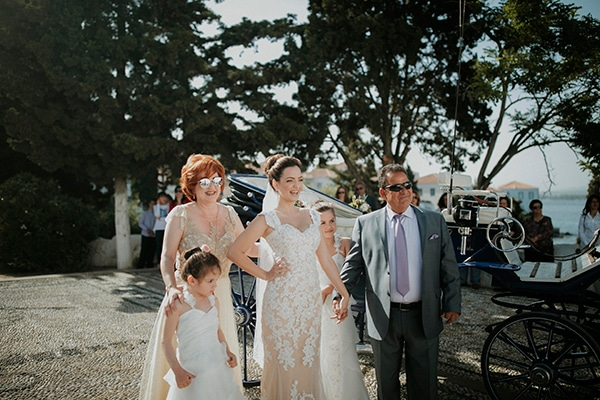 spring-wedding-spetses-21-1
