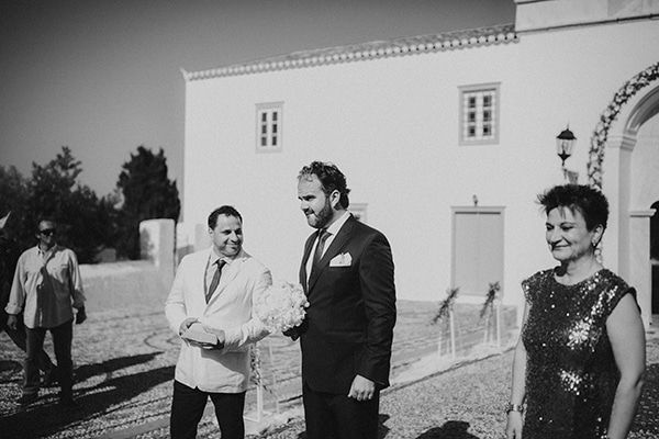 spring-wedding-spetses-22-1