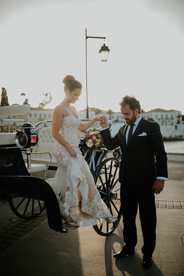 spring-wedding-spetses-28-1